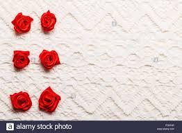 Valentines Day Wedding Invitations Barca Fontanacountryinn Com