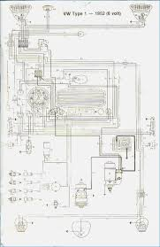 vw type 3 wiring diagram bestharleylinks info VW Wiring Harness Diagram vw bug wiring diagram beamteam