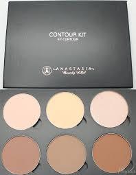 contour kits for pale skin gers we love skin makeup makeup beauty makeup