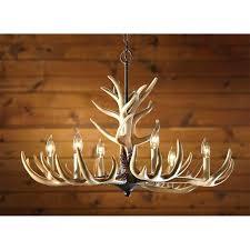 small antler chandelier ceiling lights elk chandelier antler antler light fitting chandelier place stag horn light small antler chandelier