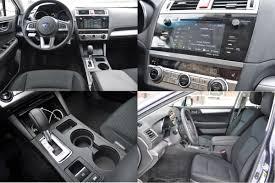 2015 subaru outback interior. Exellent Interior 2015 Subaru Outback Interior Frotn Details And Interior R