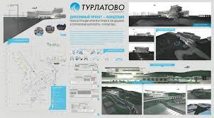 дипломный проект Фрилансер Анна Барышева annbka Портфолио дипломный проект