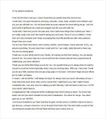 90 letters ideas open letter