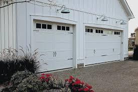 sectional title garage door maintenance unique single garage door size south africa garage size 2 car