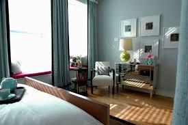 Sherwin Williams Bedroom Color Calming Bedroom Colors Sherwin Williams Best Bedroom Ideas 2017