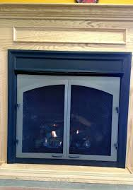 lennox gas fireplace remote control manual stylecontemporary hearth inserts insert lennox gas fireplace lighting instructions parts canada