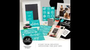 Chalk Couture Designer Chalk Couture The Time Is Now To Join My Team New Designer Kit