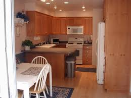... Large Size Of Kitchen:kitchen Cabinets Awesome Depot New Orleans Cheap  Easy Home Decoration Ideas ...