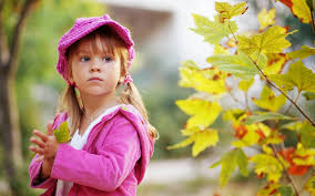 Cute Baby Girl Wallpapers For Facebook ...