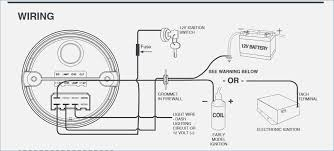 egt wiring diagram wiring diagram site autometer egt wiring diagram auto electrical wiring diagram home electrical wiring diagrams autometer egt wiring diagram