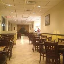 Bella Restaurant Closed 17 Reviews Italian 17 Nordhoff Pl