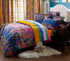 vikingwaterford com page 163 modern small bedroom with twin xl bright beautiful soft and bold missoni norah bedding bright colored bedding