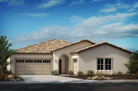 view large photos of kb home peppertree at hidden hills residence 2628 1493893 menifee ca new home homegain