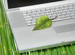 eco friendly office. ecochic furniture to style your office space eco friendly y