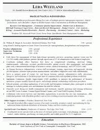 Examples Of Office Manager Resumes Resume Template Office Manager Responsibilities Positionob Hero 20