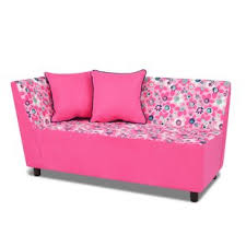 tween bedroom furniture. Tween Kids Chaise Lounge Tween Bedroom Furniture