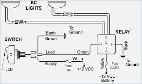 kc light switch wiring diagram diy enthusiasts wiring diagrams \u2022 fog lamp switch wiring diagram 630 wiring diagram for kc daylighters wiring data rh unroutine co hella driving lights wiring diagram vw beetle wiring diagram