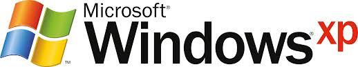 Windows logos PNG images free download, windows logo PNG