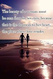 Love Quotes Looking for Best Love Quotes Here are 40 Best Love Beauteous Best Love Quotes Of All Time