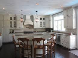 cottage style office. Classic Cottage Style Kitchen Lighting Gallery Of Office Exterior N
