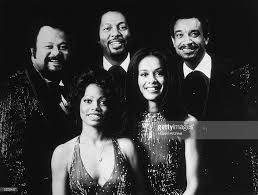 sunday 15 3pm marilyn mccoo billy davis jr formerly of portrait of american soul vocal group the dimension ron towson florence larue billy davis jr marilyn mccoo and lamont mclemore