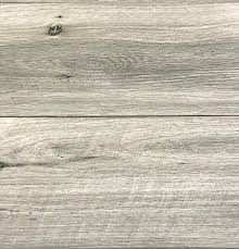 gray wood look porcelain tile 149 sqft wood looking porcelain tile wood look porcelain tile shower