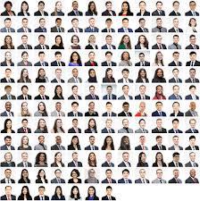 Schwarzman Scholars » Schwarzman Scholars Announces Class of 2019