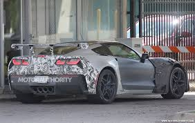 2018 chevrolet lineup. modren chevrolet how much horsepower does the new 2018 chevrolet corvette zr1 need to have intended chevrolet lineup