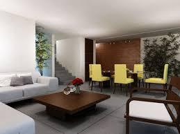 Sala Comedor Modernos Pequeños : Decoración de salas modernas para casas campestres