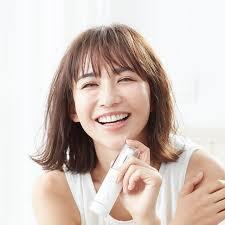 優木まおみ 公式ブログ - 透輝美 - Powered by LINE