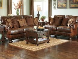 best leather sofa set for living room