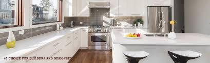 Kitchen Designers Niagara Region Innovative Kitchen Designs Elmwood Design Centre