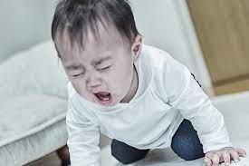 子供 頭痛 嘔吐