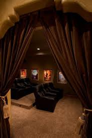 cool basement theater ideas. Plain Basement 27 Cool Basement Home Theater Ready To Entertain  Pinterest House Bar  Game Rooms And Basements Theater Ideas T