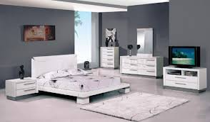 teenage white bedroom furniture. Master White Beds For Teens Bedroom : Furniture Cool  Teenage E