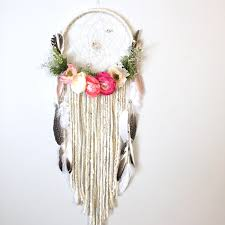 Hobby Lobby Dream Catcher What should I do Hogwarts Extreme 63