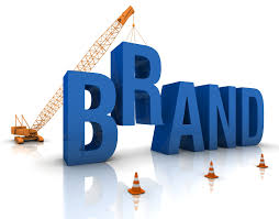 does your brand need recognition then you need a website medialabs developing a brand