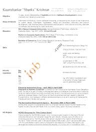Personal Interest Resume Hobbies And Interests On A Resume Joefitnessstore Com