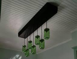 wood ceiling lighting. Custom-wood-box-ceiling-light-2. \u201c Wood Ceiling Lighting
