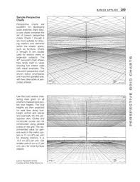 Lawson Perspective Charts Download