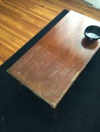 cup olive oil cup vinegar back to beautiful wood other pinner says this works wonders i used it to clean and polish my hard wood floors