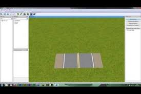 In the sims� 3, you can let your fantasies run wild as you design your ideal world. Anleitungen Im Bereich Elektronik Computer Zum Thema Die Sims 3