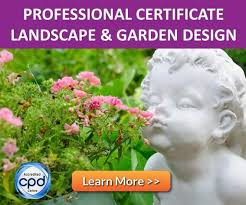 Small Picture garden design courses The Design Ecademy
