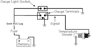trike wiring diagram wiring diagram centre