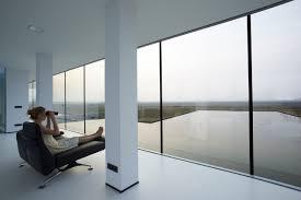 Hintergrundbilder Modern Die Architektur Gebäude Haus Glas