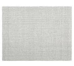 gray jute rug grey jute rug 6x9
