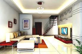 simple modern living room false ceiling design of pop designs best small living room ideas
