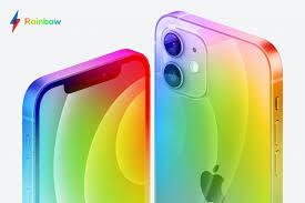 We did not find results for: Vergiss Lila Das Sind Die Farben Die Apple Fur Das Iphone 13 Verwenden Sollte