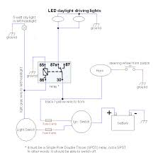 wiring can lights solidfonts what is the proper way to wire 3way dimmer 4 can lights a 3