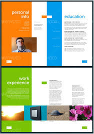 Resume Booklet Template Best of Resume Design Template PSD 24 Free Samples Examples Format